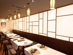 69445 restaurant ichikura
