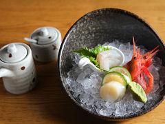 69553 restaurant ichikura