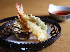 69556 restaurant ichikura
