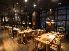 69711 restaurant m1nt