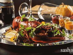 69937 restaurant sashas