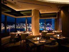70029 restaurant bar ava