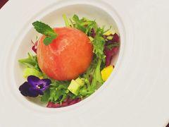 70136 restaurant lepalais