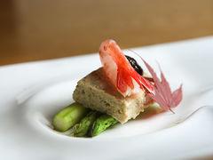 71169 restaurant ichikura