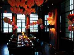 71770 restaurant yue6