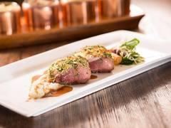 72682 restaurant steakhouse wooloomooloo tst east