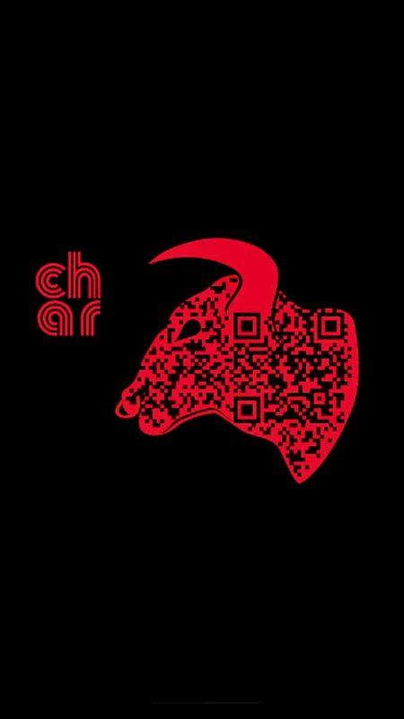 9196 54f58c8403 logo