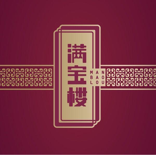 9611 55e34d68a9 logo