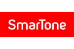 logo_smartone